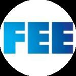 FEE-405